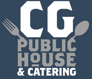 CG Public House & Catering