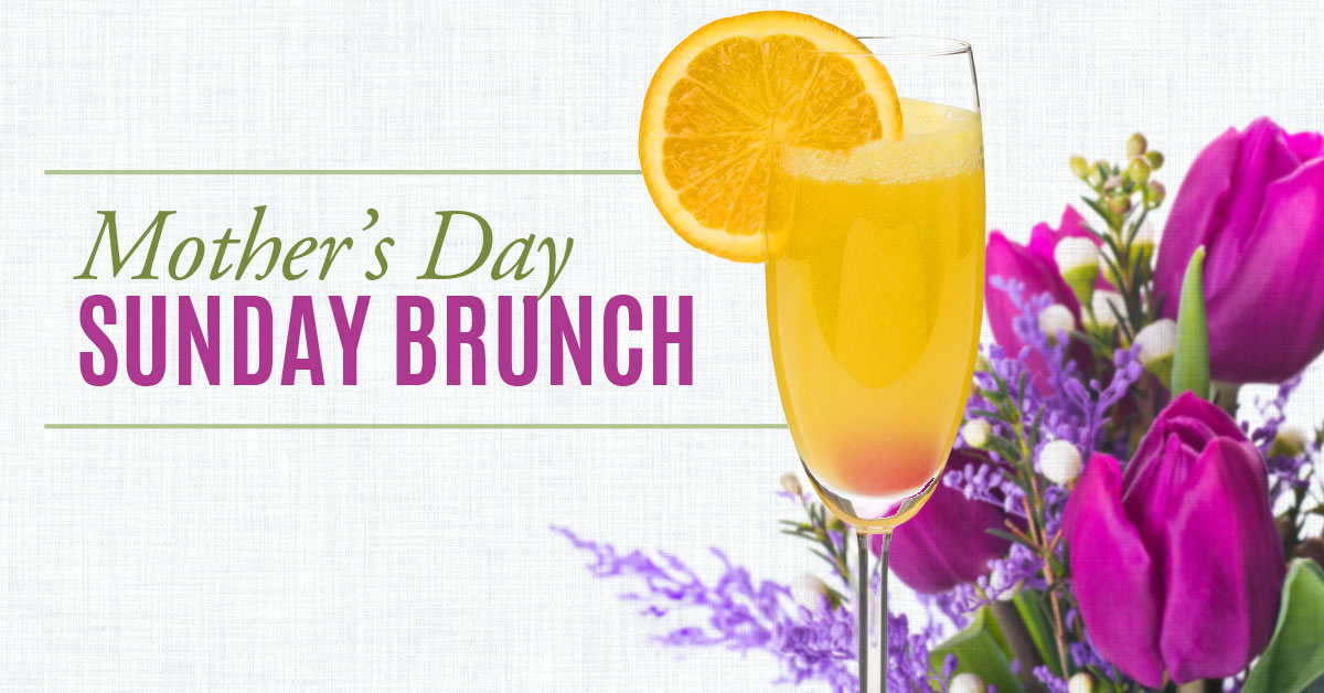 mothers day brunch kennewick