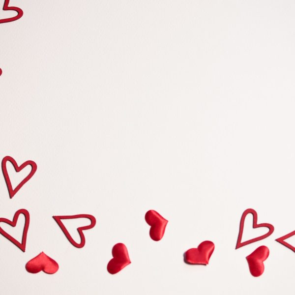 Valentine's Day | 2019