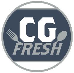 cg-fresh-logo-gif-250