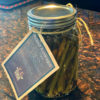 pickled-asparagus-addon