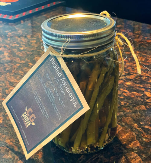 pickled-asparagus-addon