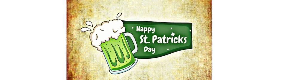 cg-paddy-day