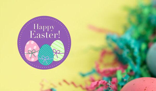 Easter Brunch & Dinner | Hassle Free Meals
